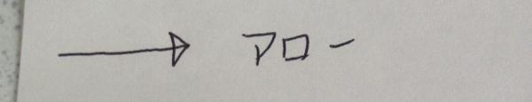 20130522075357