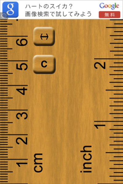 20131001225431
